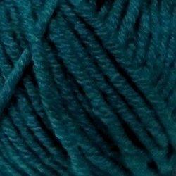 Пряжа Пехорка Зимняя премьера (50% мериносовая шерсть, 50% акрил) 10х100г/150м цв.335 изумруд