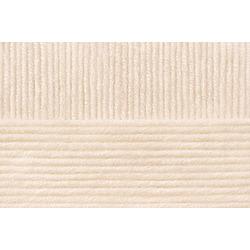 Пряжа Пехорка Зимняя премьера (50% мериносовая шерсть, 50% акрил) 10х100г/150м цв.442 натур