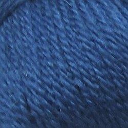 Пряжа Пехорка Конкурентная (50% шерсть, 50% акрил) 10х100г/250м цв.014 морская волна