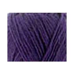 Пряжа Пехорка Конкурентная (50% шерсть, 50% акрил) 10х100г/250м цв.078 фиолетовый