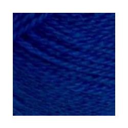 Пряжа Пехорка Конкурентная (50% шерсть, 50% акрил) 10х100г/250м цв.571 синий