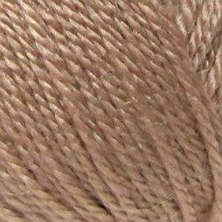 Пряжа Пехорка Конкурентная (50% шерсть, 50% акрил) 10х100г/250м цв.579 св.кофейный
