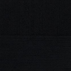 Пряжа Пехорка Ласковое детство (100% меринос.шерсть) 5х50г/225м цв.002 черный