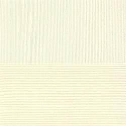 Пряжа Пехорка Ласковое детство (100% меринос.шерсть) 5х50г/225м цв.166 суровый