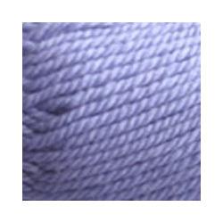Пряжа Пехорка Мериносовая (50% шерсть, 50% акрил) 10х100г/200м цв.384 ярк.астра