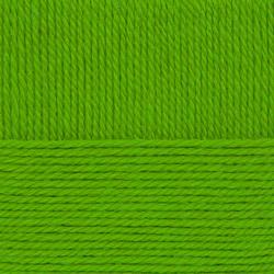 Пряжа Пехорка Народная традиция (30% шерсть, 70% акрил) 10х100г/100м цв.065 экзотика