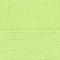 Пряжа Пехорка Народная традиция (30% шерсть, 70% акрил) 10х100г/100м цв.1149 св.фисташковый
