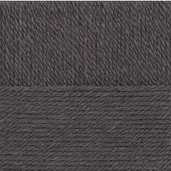 Пряжа Пехорка Народная традиция (30% шерсть, 70% акрил) 10х100г/100м цв.393 св.моренго