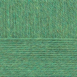 Пряжа Пехорка Носочная (50% шерсть, 50% акрил) 10х100г/200м цв.273 шторм