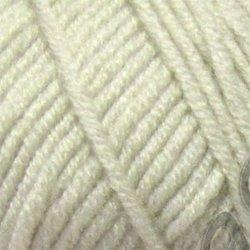 Пряжа Пехорка Перспективная (50% мериносовая шерсть, 50% акрил) 5х100г/270м цв.043 суровый лен