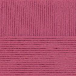 Пряжа Пехорка Перспективная (50% мериносовая шерсть, 50% акрил) 5х100г/270м цв.266 ликер