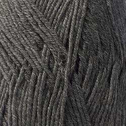 Пряжа Пехорка Перспективная (50% мериносовая шерсть, 50% акрил) 5х100г/270м цв.414 меланж