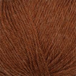 Пряжа Пехорка Перуанская альпака (50% альпака, 50% меринос шерсть) 10х50г/150м цв.173 грильяж