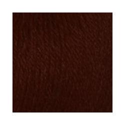 Пряжа Пехорка Перуанская альпака (50% альпака, 50% меринос шерсть) 10х50г/150м цв.251 коричневый