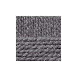 Пряжа Пехорка Северная (30% ангора, 30% полутонкая шерсть, 40% акрил) 10х50г/50м цв.035 моренго