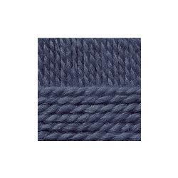 Пряжа Пехорка Северная (30% ангора, 30% полутонкая шерсть, 40% акрил) 10х50г/50м цв.039 серо-голубой
