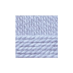 Пряжа Пехорка Северная (30% ангора, 30% полутонкая шерсть, 40% акрил) 10х50г/50м цв.071 талая вода