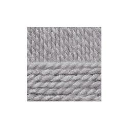 Пряжа Пехорка Северная (30% ангора, 30% полутонкая шерсть, 40% акрил) 10х50г/50м цв.174 стальной