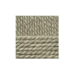Пряжа Пехорка Северная (30% ангора, 30% полутонкая шерсть, 40% акрил) 10х50г/50м цв.494 св.хакки