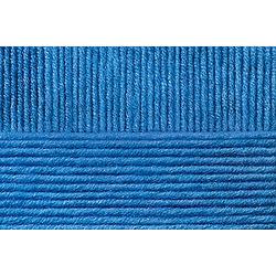 Пряжа Пехорка Удачная (50% акрил, 50% шерсть) 5х100г/250м цв.098 лесной колокольчик
