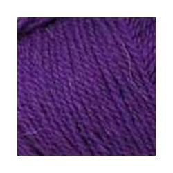 Пряжа Пехорка Секрет успеха (100% шерсть) 10х100г/250м цв.078 фиолетовый