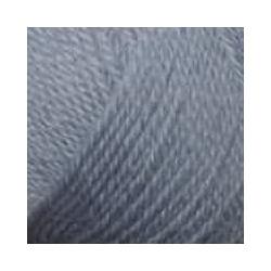 Пряжа Пехорка Секрет успеха (100% шерсть) 10х100г/250м цв.174 стальной