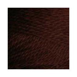 Пряжа Пехорка Секрет успеха (100% шерсть) 10х100г/250м цв.251 коричневый
