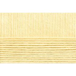 Пряжа Пехорка Элегантная (100% мериносовая шерсть) 10х100г/250 м цв.070 ананас