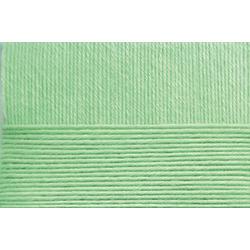 Пряжа Пехорка Элегантная (100% мериносовая шерсть) 10х100г/250 м цв.086 анис