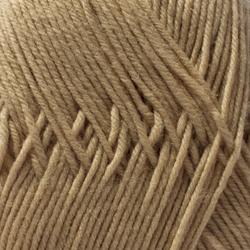 Пряжа Пехорка Элегантная (100% мериносовая шерсть) 10х100г/250 м цв.270 мокрый песок
