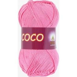 Пряжа Vita Cotton Coco 3854