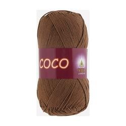 Пряжа Vita Cotton Coco 4306
