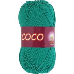 Пряжа Vita Cotton Coco 4310