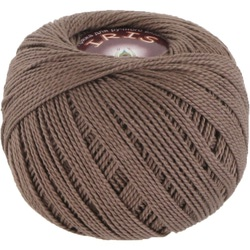 Пряжа Vita Cotton Iris 2105