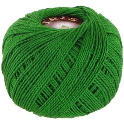 Пряжа Vita Cotton Iris 2108