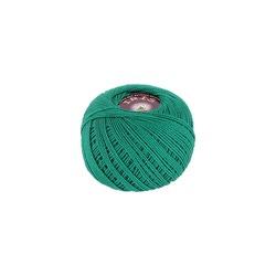 Пряжа Vita Cotton Iris 2109