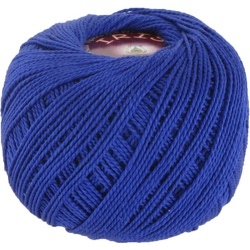 Пряжа Vita Cotton Iris 2112