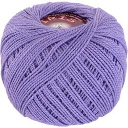 Пряжа Vita Cotton Iris 2115