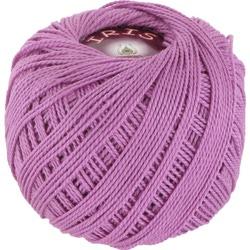 Пряжа Vita Cotton Iris 2116