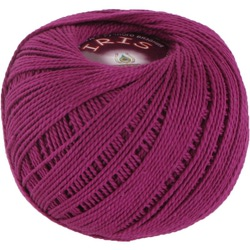 Пряжа Vita Cotton Iris 2117