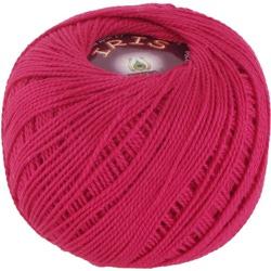 Пряжа Vita Cotton Iris 2118
