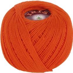 Пряжа Vita Cotton Iris 2122