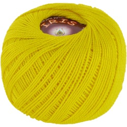 Пряжа Vita Cotton Iris 2123