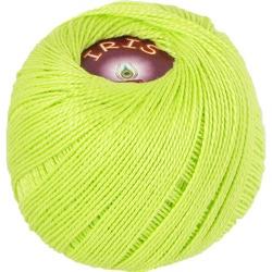 Пряжа Vita Cotton Iris 2126