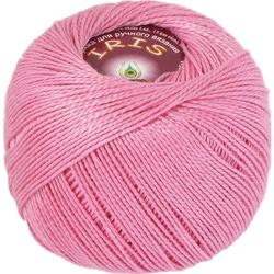 Пряжа Vita Cotton Iris 2128