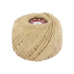 Пряжа Vita Cotton Iris 2130