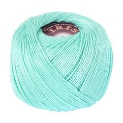 Пряжа Vita Cotton Iris 2131