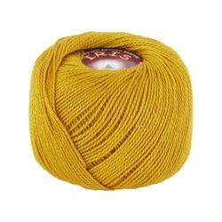 Пряжа Vita Cotton Iris 2133