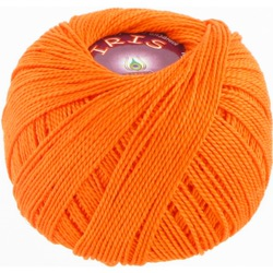 Пряжа Vita Cotton Iris 2134