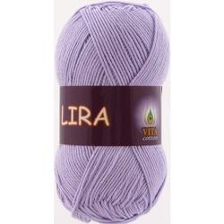 Пряжа Vita Cotton Lira 5011